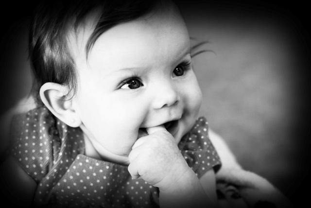 Anabelle 2 copy PW's BW